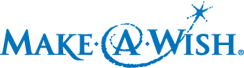 make-a-wish-logo